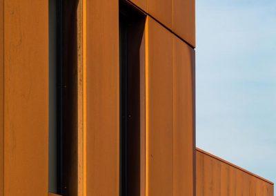 Label architectures © Arthur Pequin