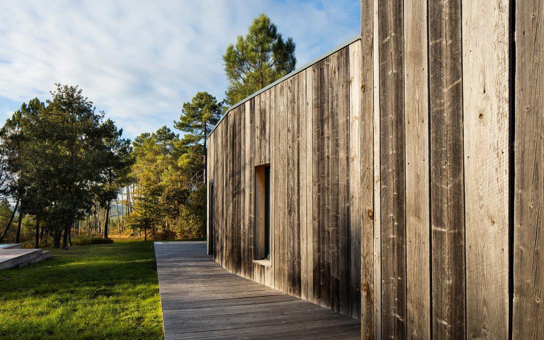Mars 06 | Maison en Dordogne