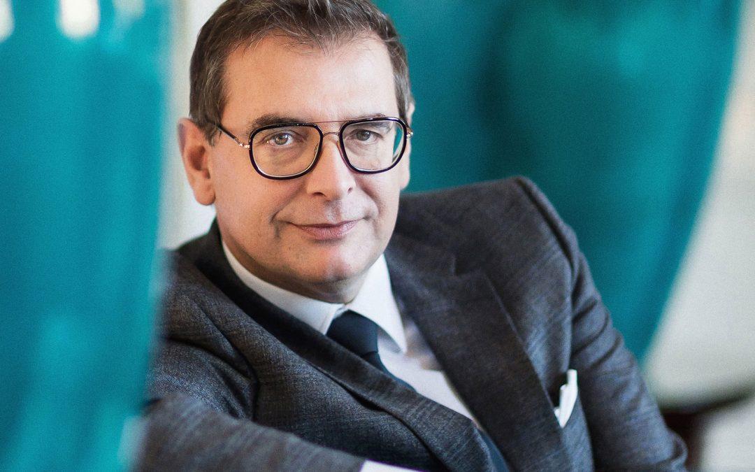Pierre Bîmes