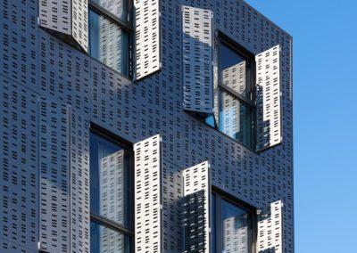 MOG Architectes Créasud © photographies Arthur Pequin