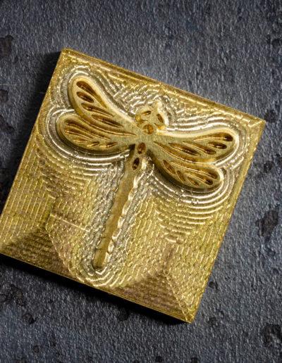 Créations Dragonfly | Daguet © photographie Arthur Pequin